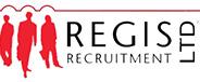 Regis Recruitment